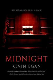 MIDNIGHT by Kevin Egan