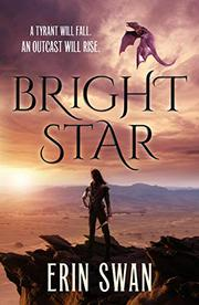 BRIGHT STAR by Erin Swan