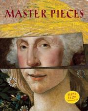 MASTER-PIECES by Will Lach