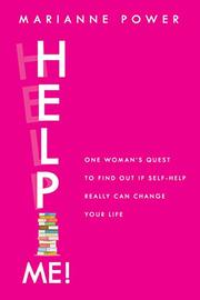 Me Power Reviews >> Help Me By Marianne Power Kirkus Reviews