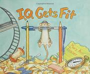 I.Q. GETS FIT by Mary Ann Fraser