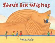 Cover art for SIVU'S SIX WISHES