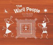 THE WARLI PEOPLE by Hye-Eun Shin