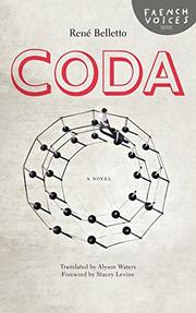 CODA by René Belletto