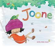 JOONE by Emily Kate Moon