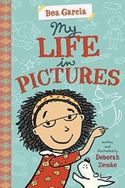 MY LIFE IN PICTURES by Deborah Zemke