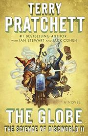 THE GLOBE by Terry Pratchett