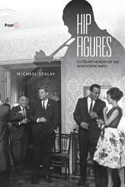 HIP FIGURES by Michael F. Szalay