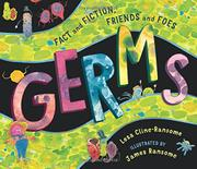 GERMS by Lesa Cline-Ransome