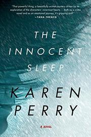 THE INNOCENT SLEEP by Karen Perry