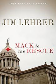 MACK TO THE RESCUE by Jim Lehrer