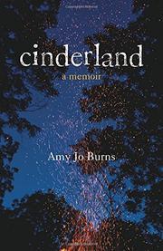 CINDERLAND by Amy Jo Burns