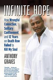 INFINITE HOPE by Anthony Graves