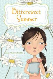 BITTERSWEET SUMMER by Anne Warren Smith