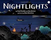 NIGHTLIGHTS by Paul Paolilli