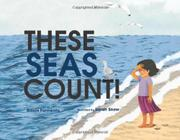 Book Cover for THESE SEAS COUNT!