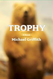 Cover art for TROPHY