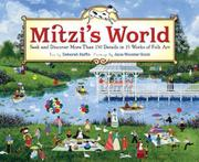 MITZI'S WORLD by Deborah Raffin