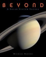 BEYOND by Michael Benson