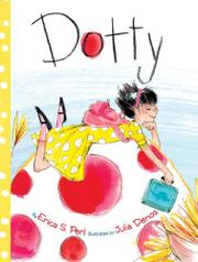 Cover art for DOTTY