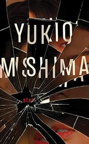 STAR by Yukio Mishima