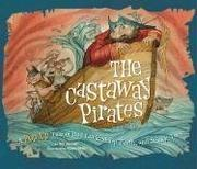 Cover art for THE CASTAWAY PIRATES