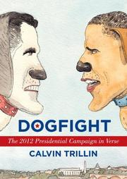 Cover art for DOGFIGHT