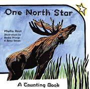 ONE NORTH STAR by Phyllis Root