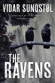 THE RAVENS by Vidar Sundstøl