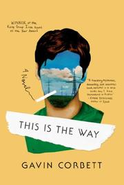 Book Cover for THIS IS THE WAY