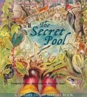 THE SECRET POOL by Kimberly Ridley