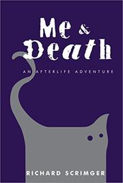 Book Cover for ME & DEATH