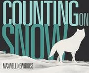 COUNTING ON SNOW by Maxwell Newhouse