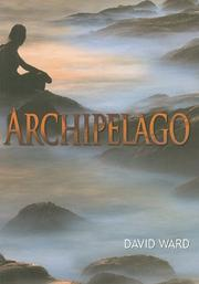 ARCHIPELAGO by David Ward