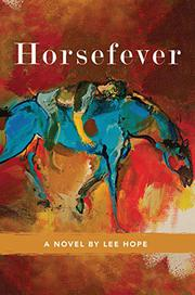 HORSEFEVER by Lee Hope