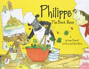 PHILIPPE THE BLACK SHEEP by Jean Dupont