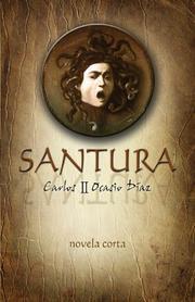 SANTURA by Carlos II Ocasio Díaz