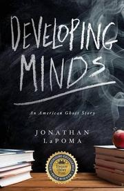 Developing Minds by Jonathan LaPoma