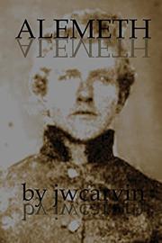 ALEMETH by J.W. Carvin