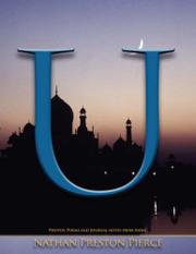 THE U BOOK by Nathan Preston Pierce
