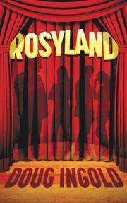Rosyland by Doug Ingold