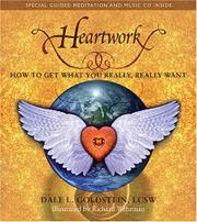 HEARTWORK by Dale L. Goldstein