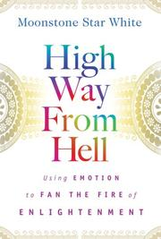HIGH WAY FROM HELL by Moonstone Star White