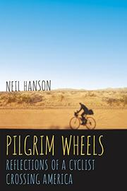 Pilgrim Wheels by Neil Hanson