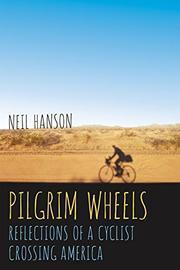 Pilgrim Wheels by Neil Hanson