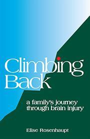 Climbing Back by Elise Rosenhaupt