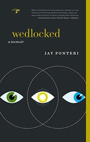 Cover art for WEDLOCKED