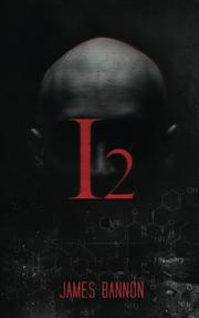 I2 by James Bannon