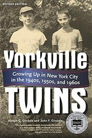 Yorkville Twins by Joseph G. Gindele