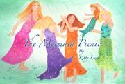 THE MERMAID PICNIC by Kitty Leech